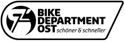 Bike Department Ost