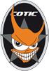 Cotic